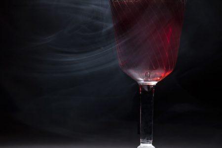 foto von alfonso cocktail